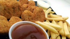 chicken-nuggets-246179_1920