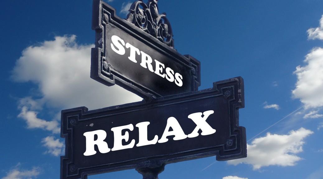 Adaptogene Stressbewältigung