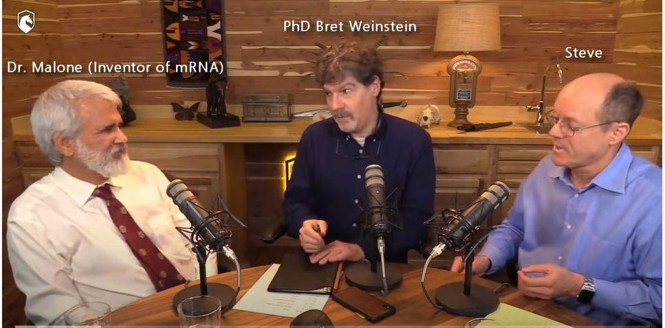 Nanopartikel Podcast